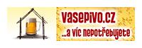 vasepivo.cz - partner Cechu