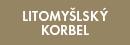 Litomyšlský korbel