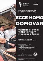 ZAHORA-ecce-homo-domovar-2020